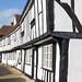 Elstow, Bedfordshire