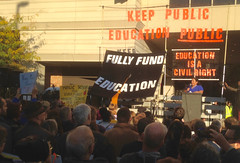 Best of Sharonne Navas Betsy DeVos Rally with Equity in Education CoalitionIMG_1896 (1) HQ
