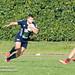 Serie C 2017-18- Elav Stezzano vs Rugby Rovato-105.jpg by stede64