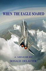 When the Eagle Soared