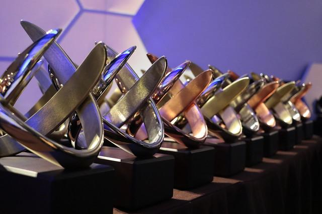 Premio al Exportador - PREMIOEXPOR - 2017