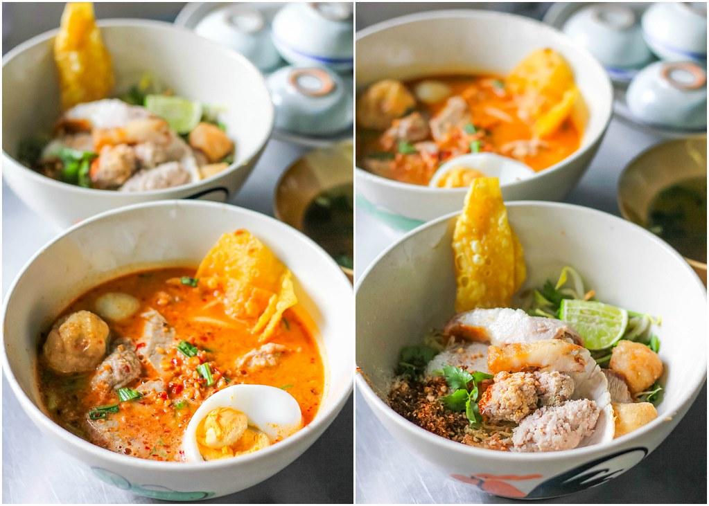 bangkok-alexisjetsets