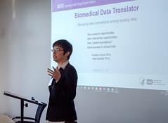 DataTranslator-20171025-19