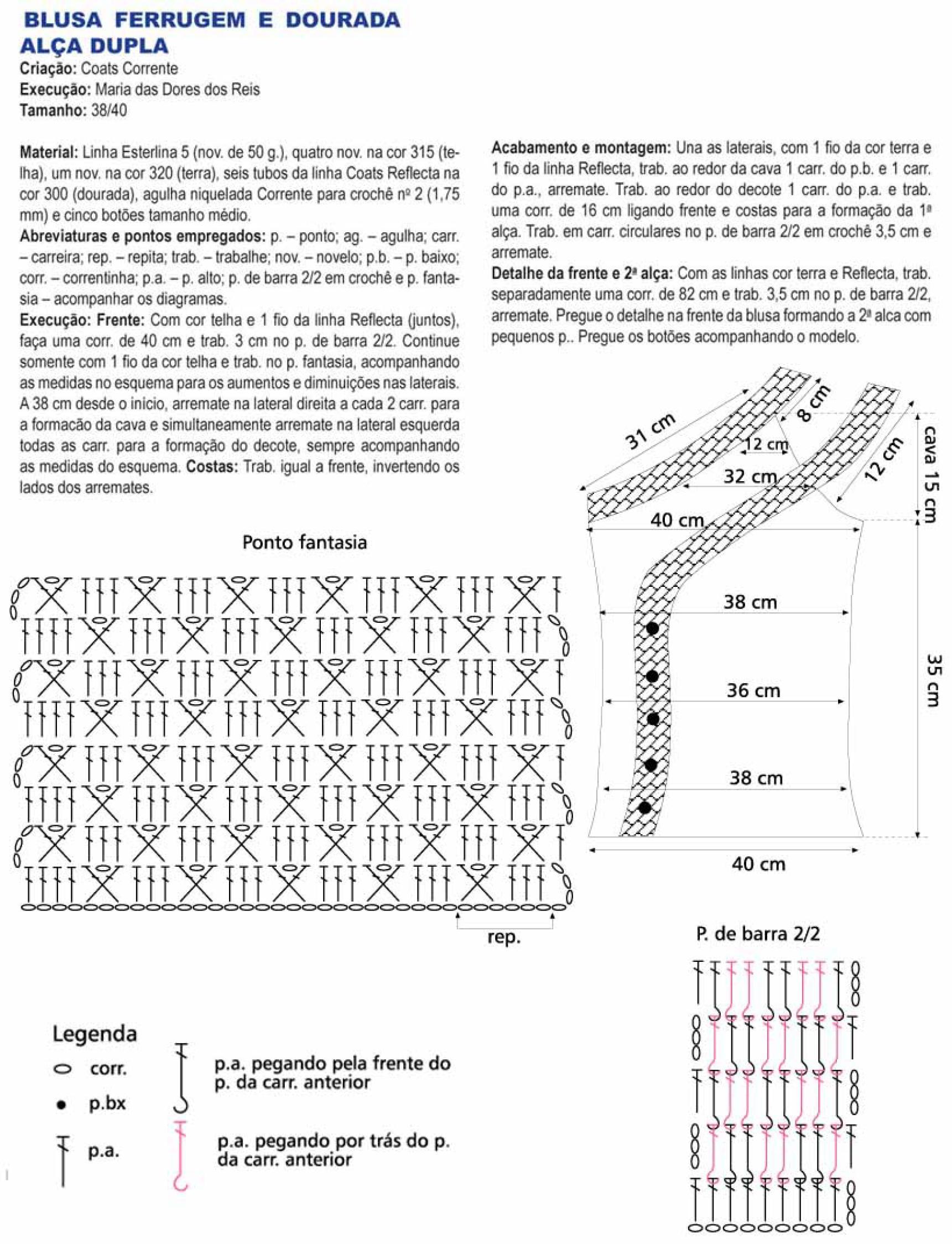 1458_receita (2)