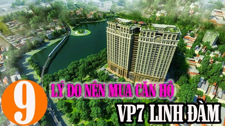 mua-can-ho-chung-cu-vp7-linh-dam