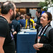 OpenSourceSummit_Europe_171023_highres-193 by linux_foundation