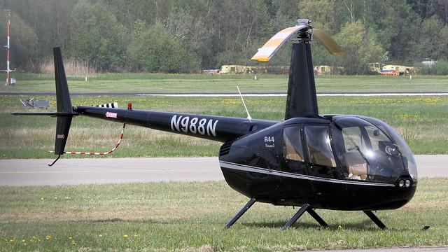 N988N