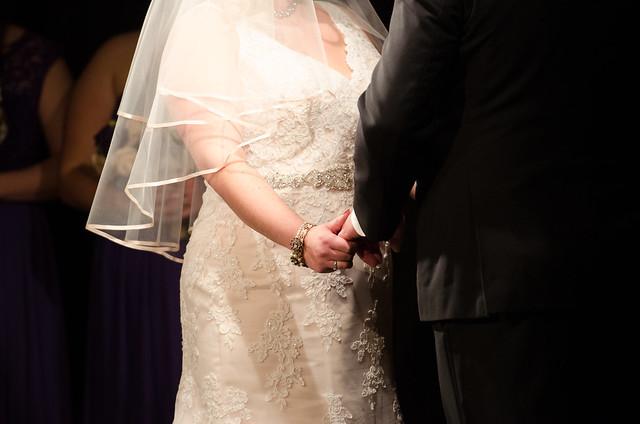 Tim and Lesley - Wedding-79
