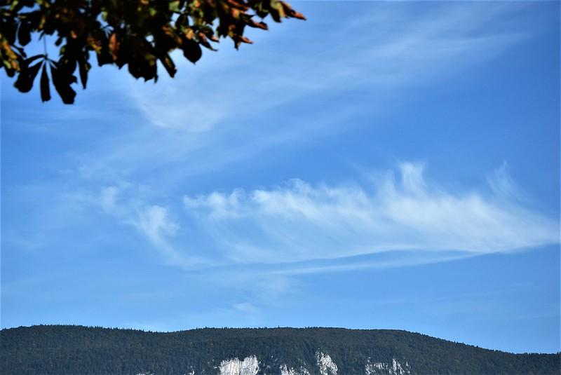 Clouds 22.09 (6)
