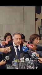 02 08 2017 CCJ Relatório Temer, Dep Paulo Abi-Ackel (3)