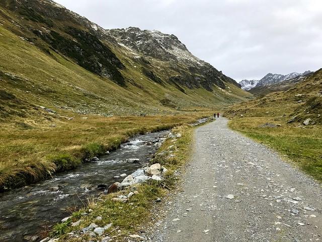 Vorarlberg, Austria 2017 49