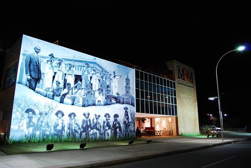 Fotos do Corredor Cultural de Mossoró - Fotos - Carlos Costa (51)
