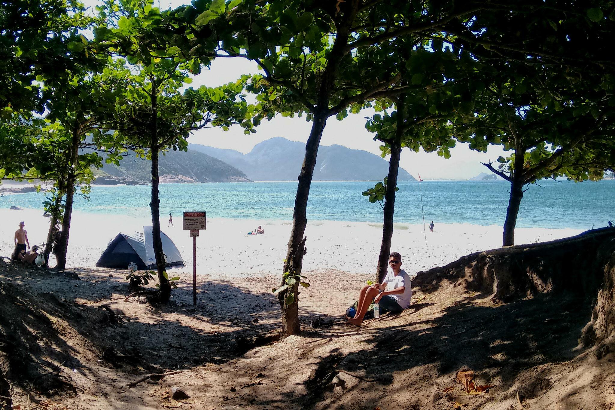 praias-zona-oeste12v2