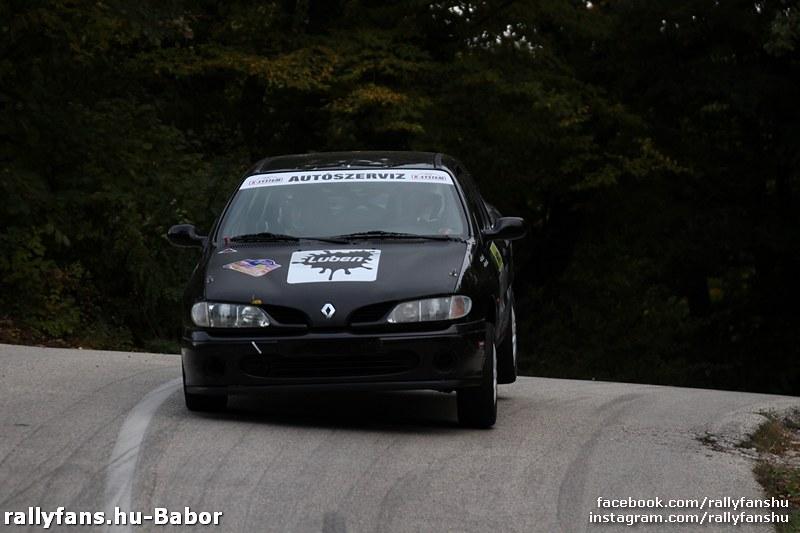 RallyFans.hu-08859