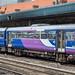 Class 142 142035 Northern_A070118