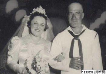 applegate_wedding_350_247