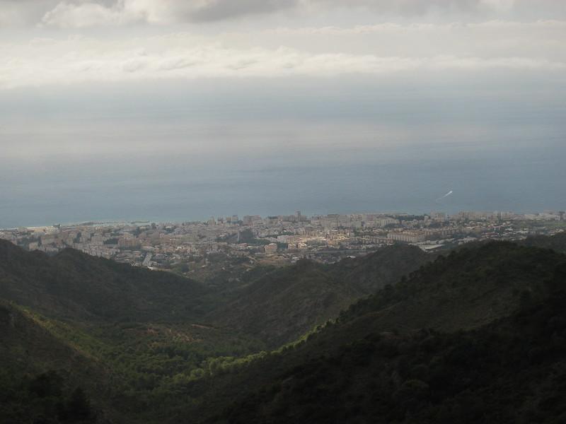 Marbella / Malaga