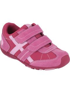 Pediped Flex Gretta Super Pink Raspberry