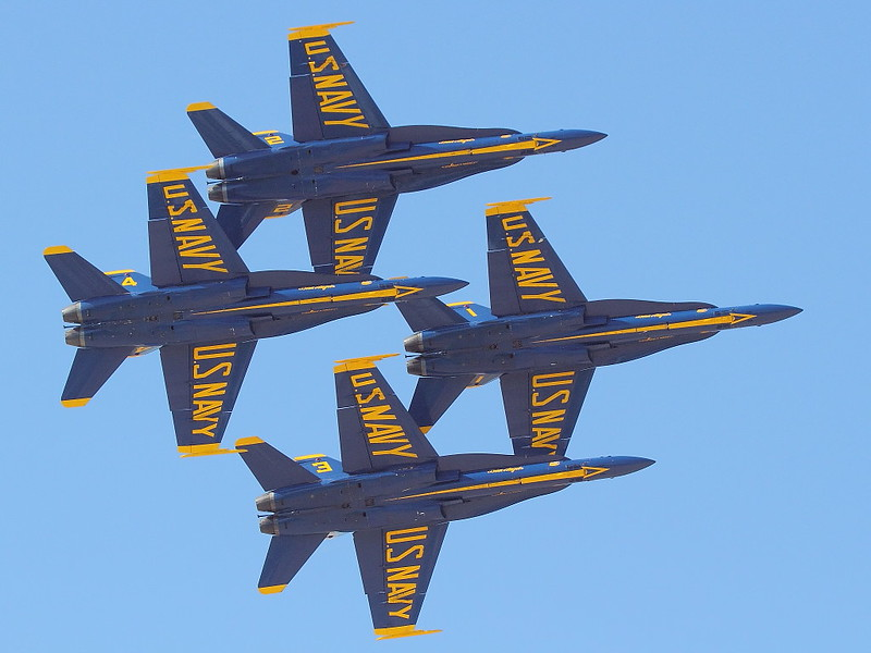 IMG_4894 Blue Angels