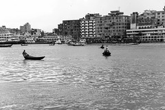 Old DHAKA  #cityscape #city #skyline #streetphotography #street #streetphotographer  #travelling #travel #travelphotography #life #love  #bangladeshiphotographer #colorphotography #instagram #instagramers #photographyeveryday #photooftheday #photographyis