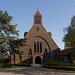Noordhoek - Sint-Josephkerk