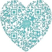love i917 Yahoo 180180