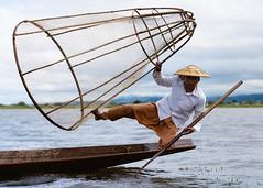 Myanmar / Birmania