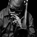 """Troy """"Trombone Shorty"""" Andrews ! by fantail media"""