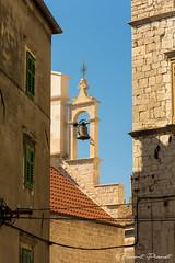 DSC_0960 Sibenik, Croatia