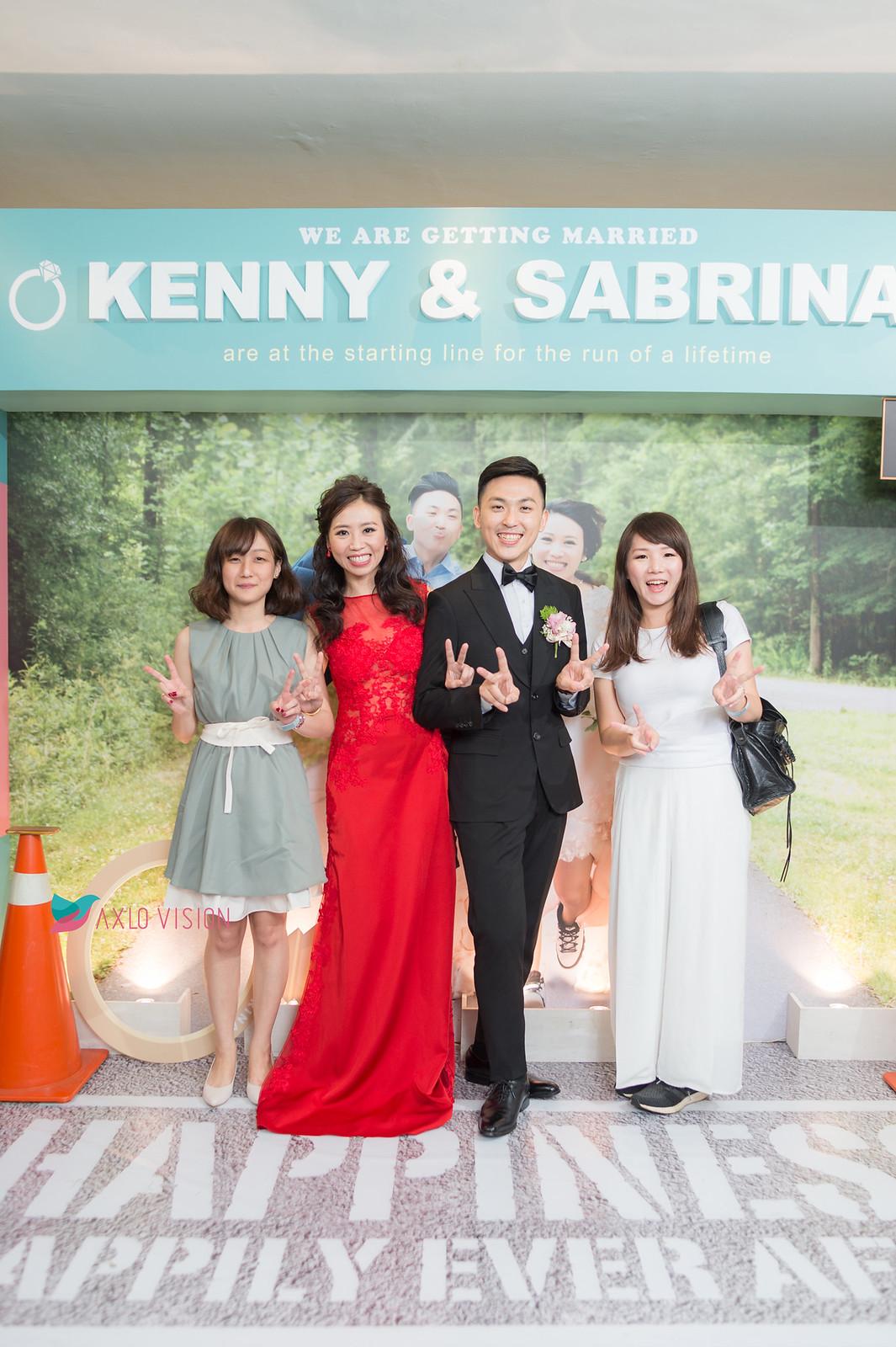 20170916 WeddingDay_272