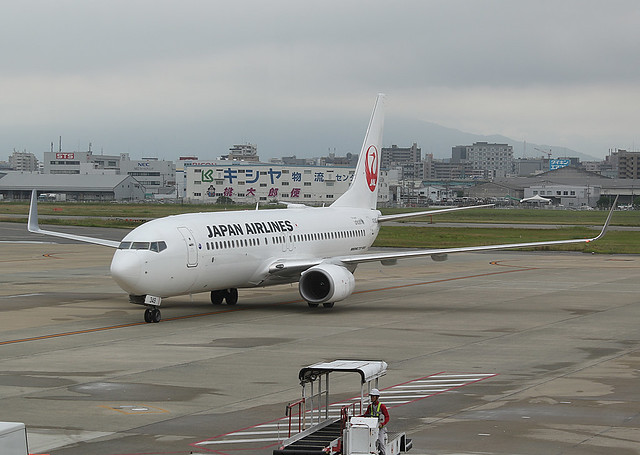 JA349J
