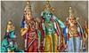 Sri Sita Rama Lakshmana Hanuman
