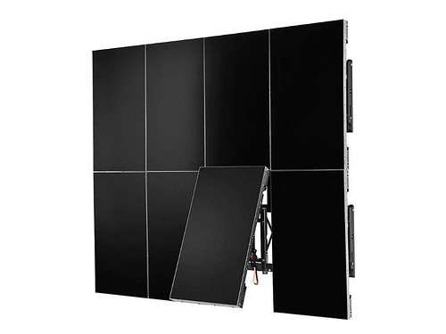 55-inch-video-wall-5