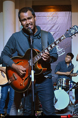 BragaJazzNight-39-JamSession (1)