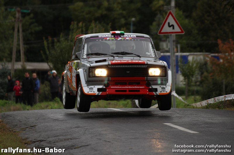 RallyFans.hu-08911