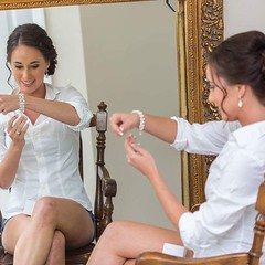 We love what we do www.lilisweddings.com  #weddingmakeup #weddinghair #beauty #hairstyle #face #weddinghair #Makeup #photo #updo #lili #stpetersburg #tampamakeupartistandhairstylist