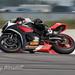 Edmonton Motorcyle Racing Association