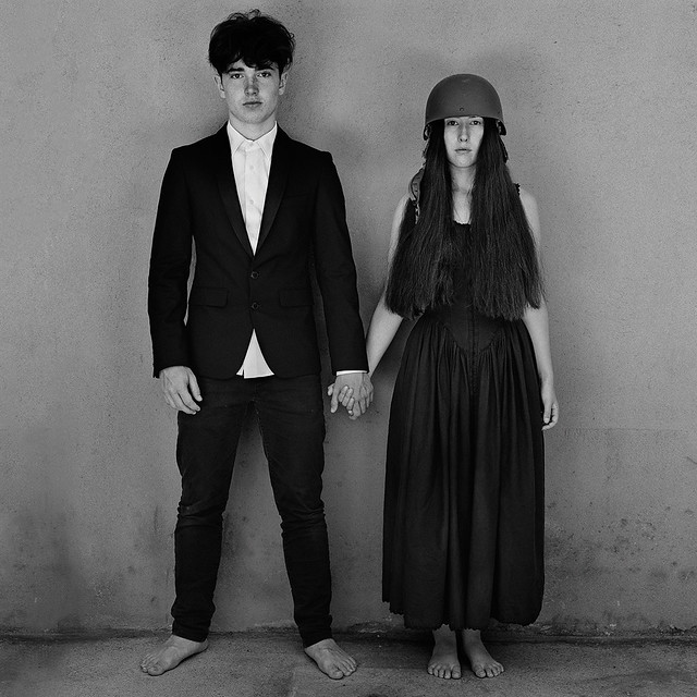 Album Review | The U2 Conference