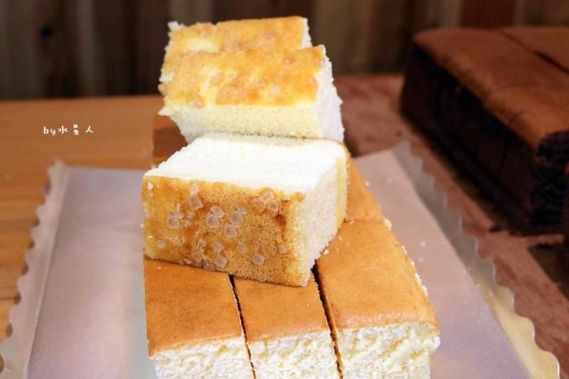 37391340640 faaa80a2d2 b - 熱血採訪|福久長崎蛋糕,日式慢火烘焙工法,口感濕潤有彈性,安心無添加,濃郁巧克力香氣