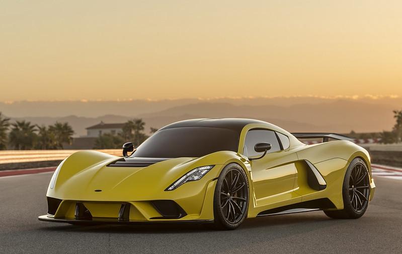 hennessey-venom-f5-unveiled-3