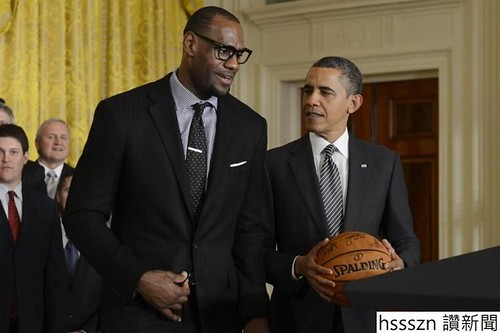 usa-government-obama-nba-miami-heat_750_499