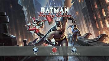37422875750 3ae16f0696 - Batman y Harley Quinn [DVD5][Castellano,Inglés,Francés,Alemán][Animación][2017][MEGA]