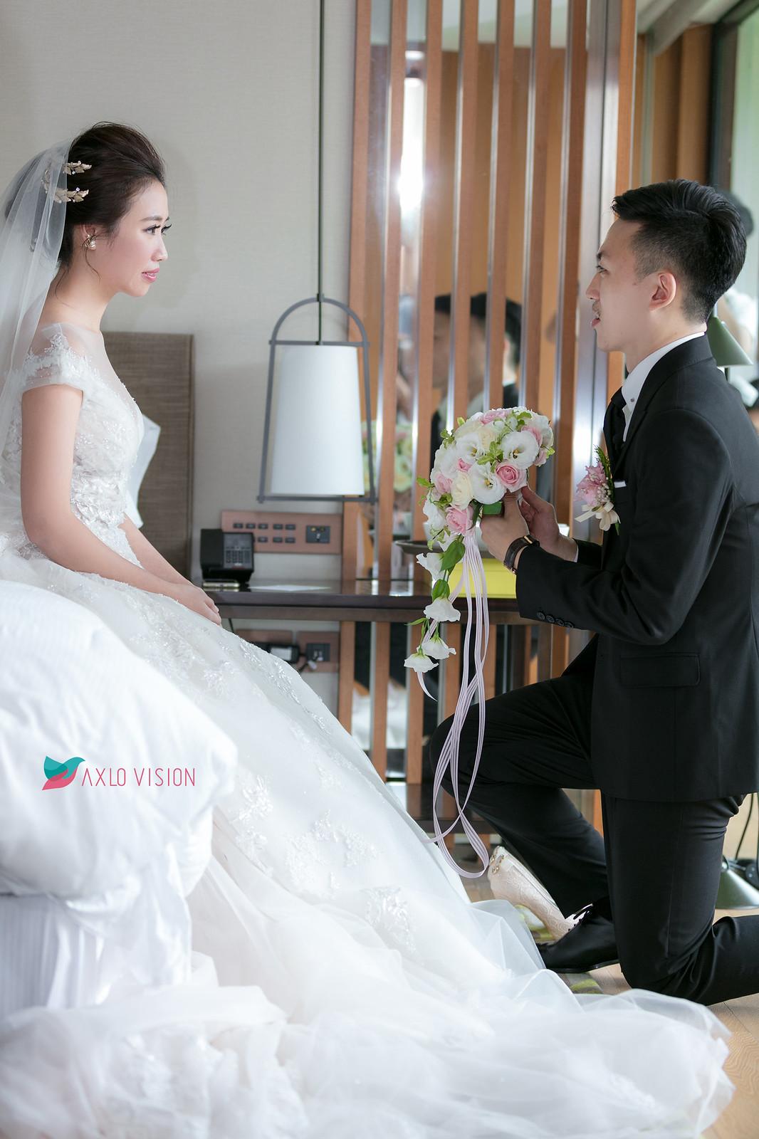20170916 WeddingDay_077