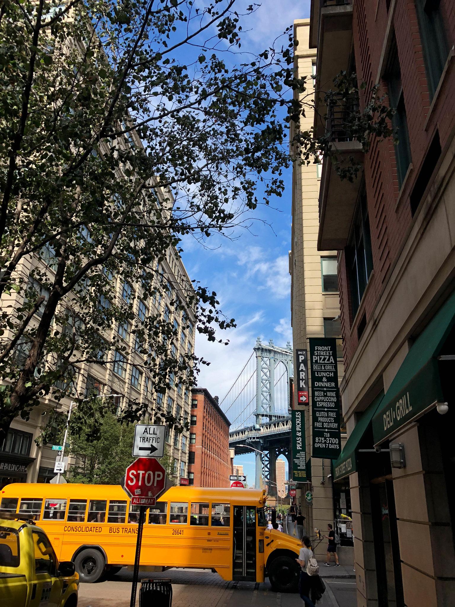 NEWYORK-3240