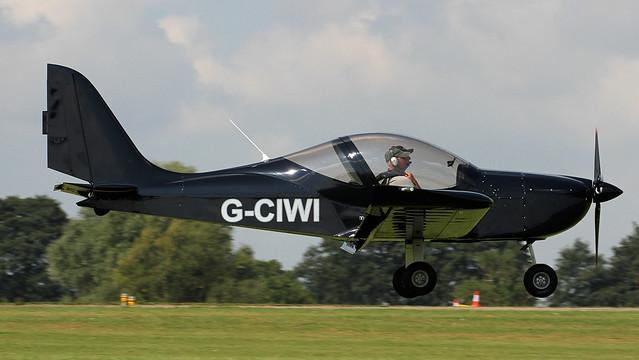 G-CIWI