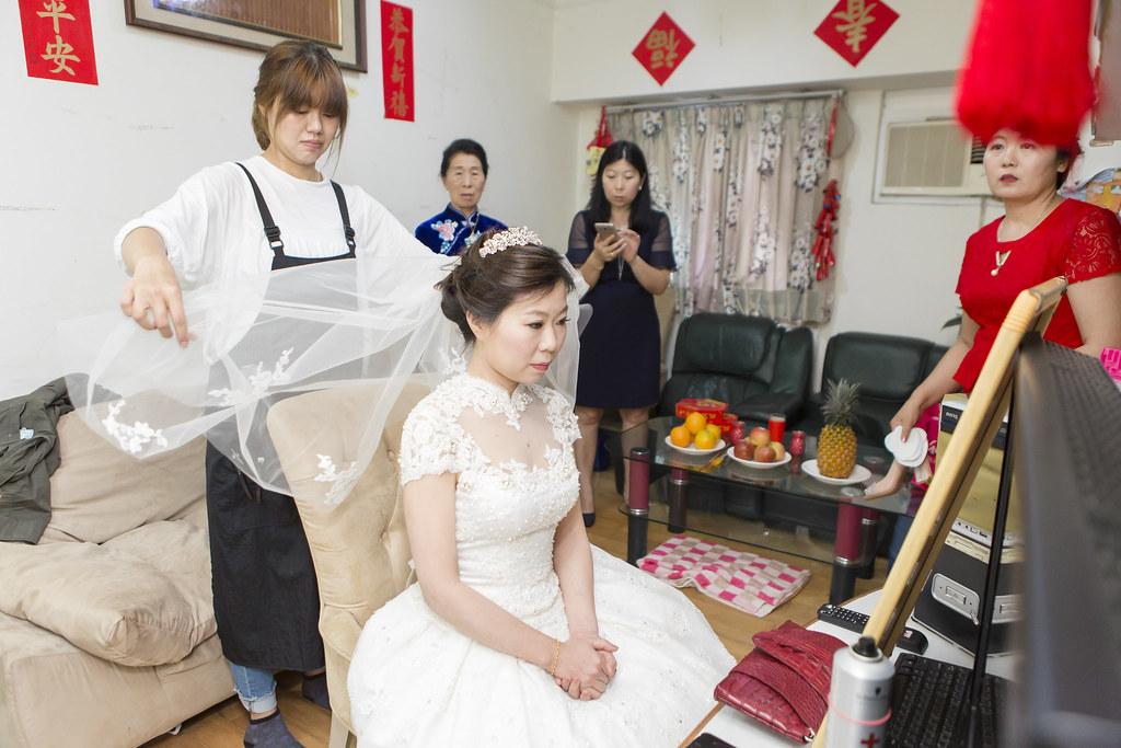 婚禮儀式精選-28