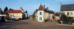 Saint-Amand-en-Puisaye