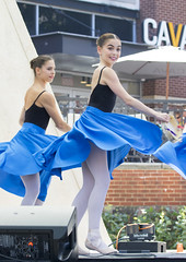 2017 Harvest Moon Festival  (309)Akhmedova Ballet