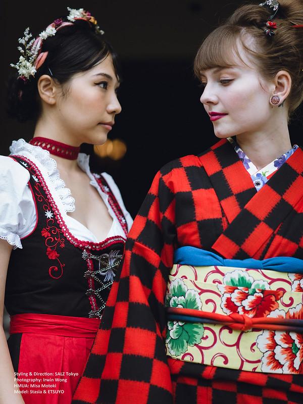 Kimono-vs-Dirndl-7