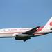 7T-VEE Boeing 737-2D6C Air Algerie